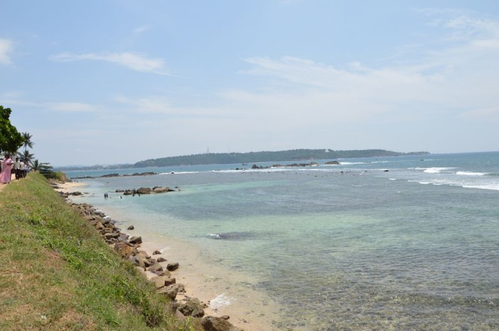 Fort-Galle-01