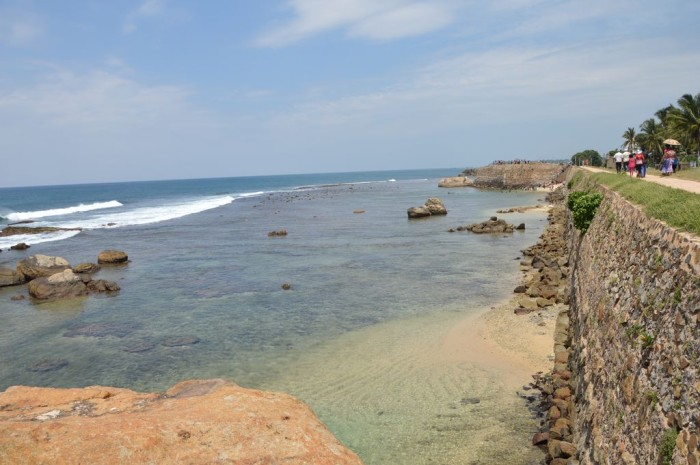 Fort-Galle-02