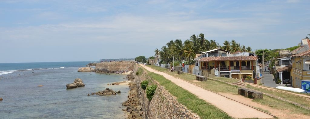 Fort-Galle-05