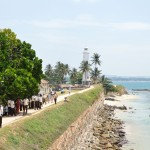 Fort-Galle-06