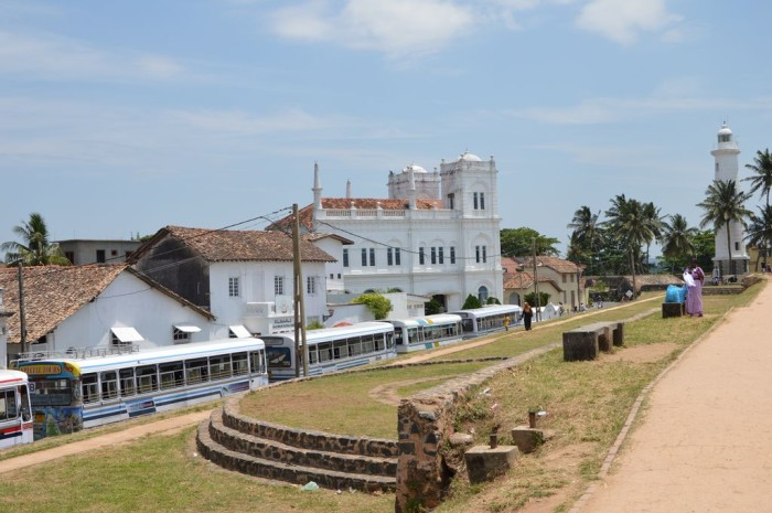 Fort-Galle-07