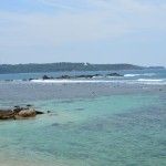 Fort-Galle-08