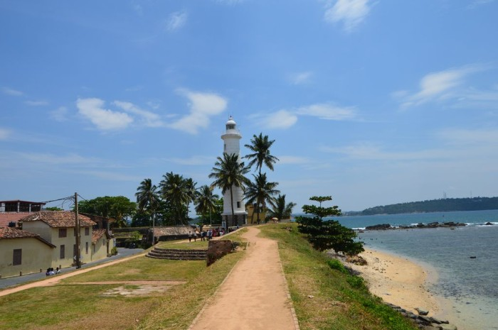 Fort-Galle-09