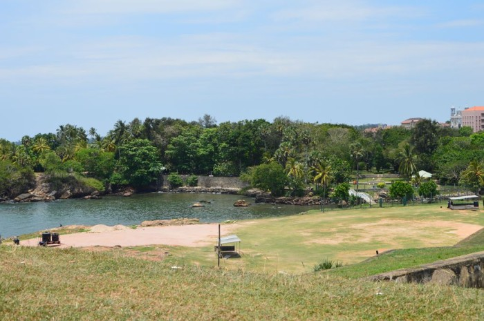 Fort-Galle-13