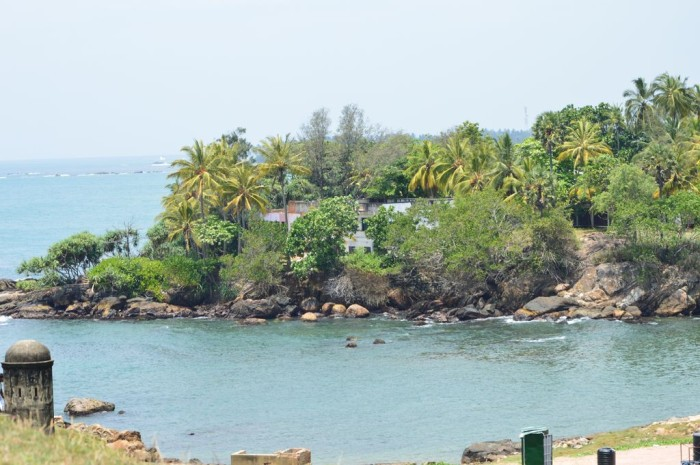 Fort-Galle-14