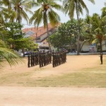 Fort-Galle-15