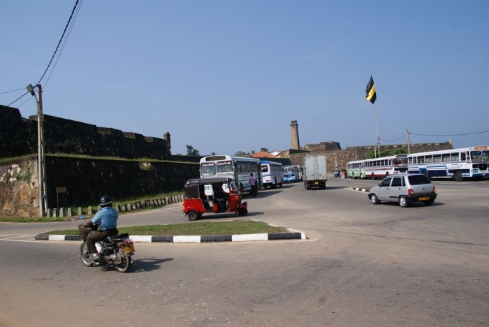 Fort-Galle-17