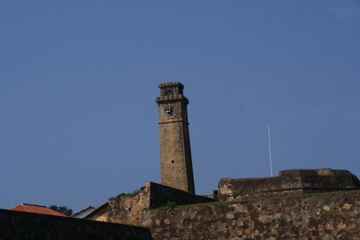 Fort-Galle-19