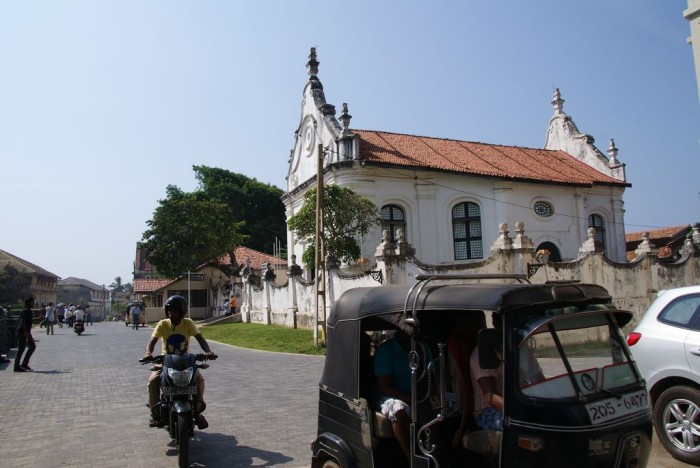 Fort-Galle-22