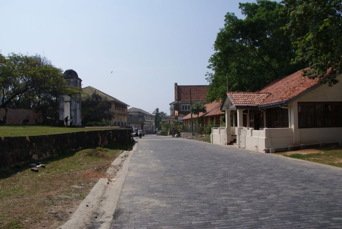 Fort-Galle-23