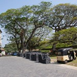 Fort-Galle-26