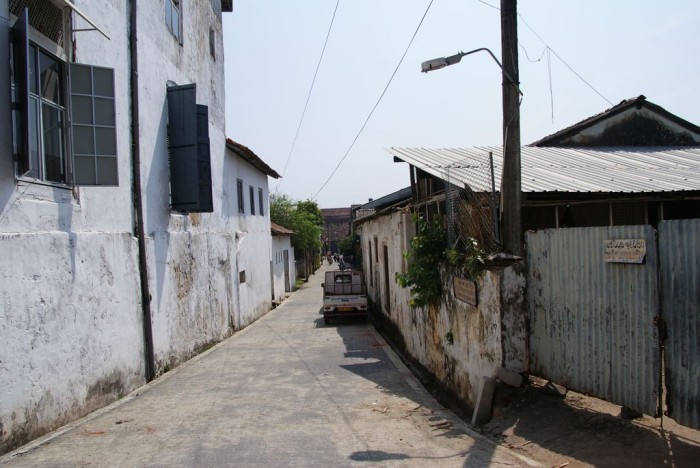 Fort-Galle-29