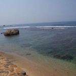 Fort-Galle-33