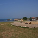 Fort-Galle-34
