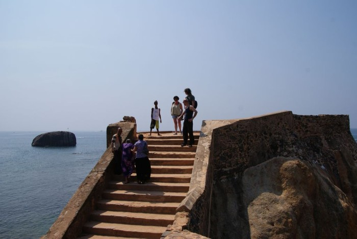 Fort-Galle-35