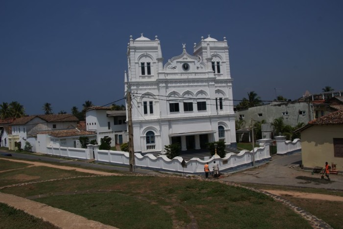 Fort-Galle-37