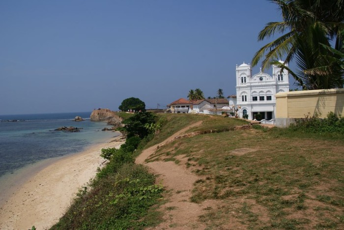 Fort-Galle-38