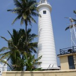 Fort-Galle-39