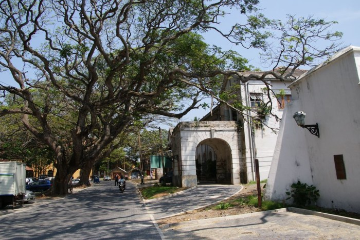 Fort-Galle-41