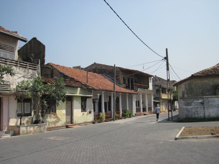 Fort-Galle-48