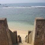 Fort-Galle-49