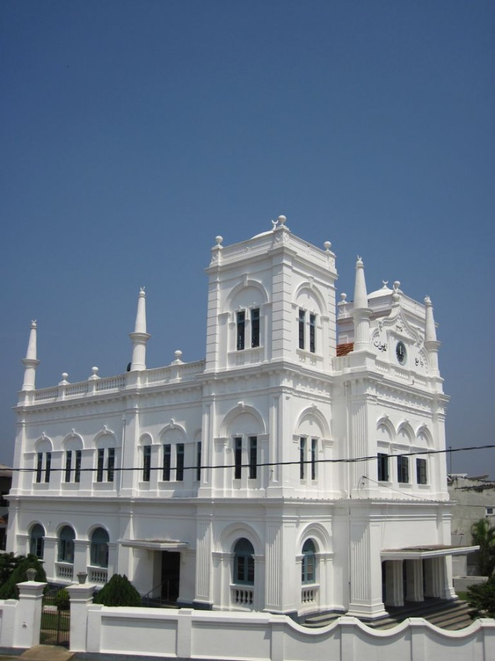 Fort-Galle-50