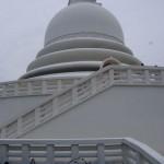 Peace-Pagoda-Unawatuna03