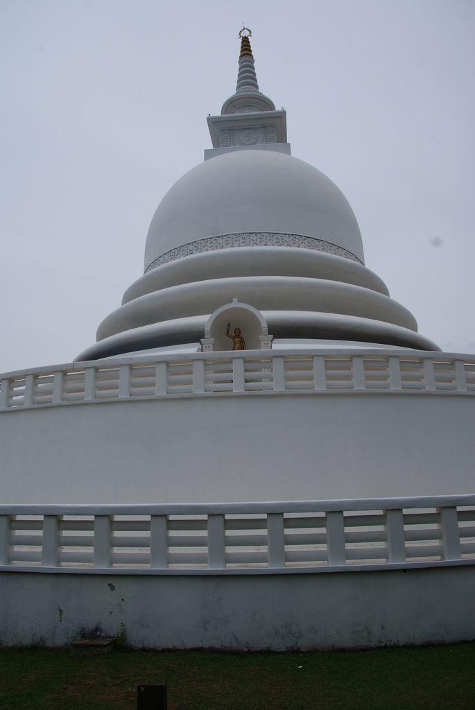 Peace-Pagoda-Unawatuna04