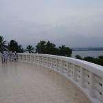 Peace-Pagoda-Unawatuna05