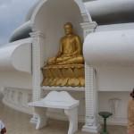 Peace-Pagoda-Unawatuna07