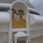 Peace-Pagoda-Unawatuna11