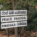 Peace-Pagoda-Unawatuna14
