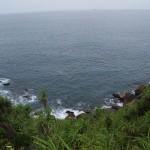 Peace-Pagoda-Unawatuna17