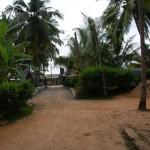 Sea-View-Unawatuna06