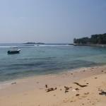 Sea-View-Unawatuna45