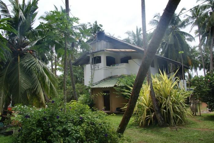 Sea-View-Unawatuna49