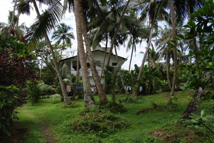Sea-View-Unawatuna55