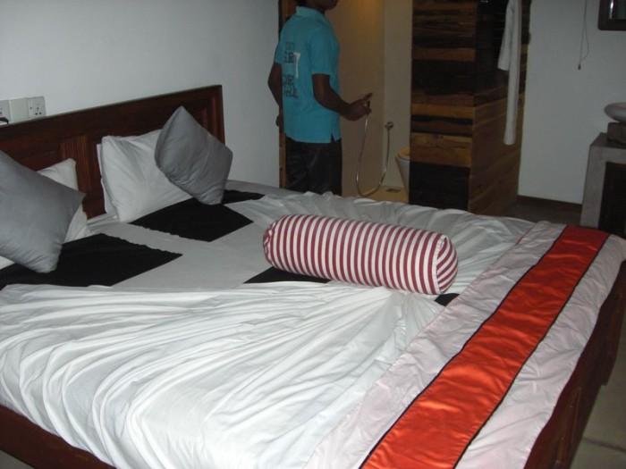 Lucky-Tuna-Hotel01