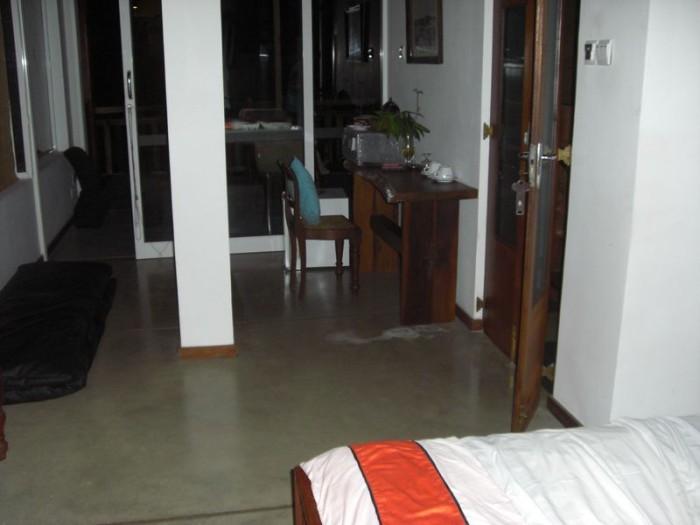 Lucky-Tuna-Hotel06