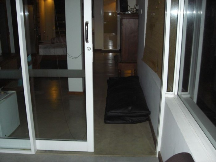 Lucky-Tuna-Hotel08