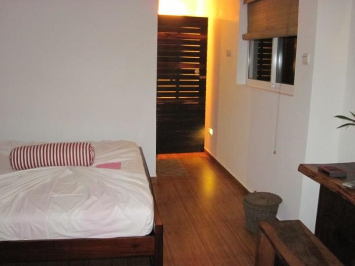 Lucky-Tuna-Hotel22