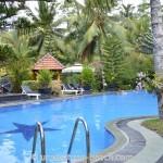 Hotel Flower Garden Unawatuna Pool