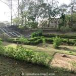 Galle-Park-Sri-Lanka04