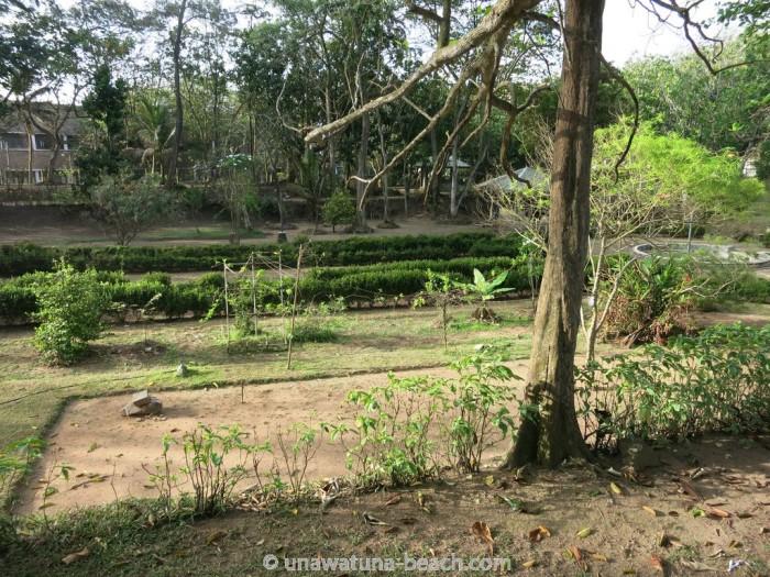 Galle-Park-Sri-Lanka05