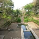 Galle-Park-Sri-Lanka07