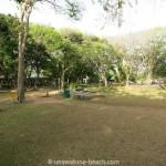 Galle-Park-Sri-Lanka11