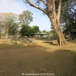 Galle-Park-Sri-Lanka12