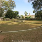 Galle-Park-Sri-Lanka14