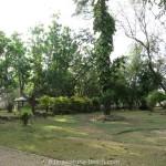 Galle-Park-Sri-Lanka15