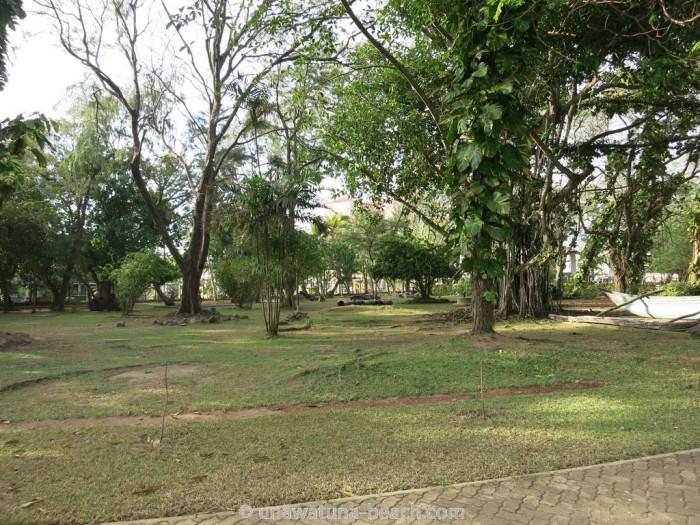 Galle-Park-Sri-Lanka16